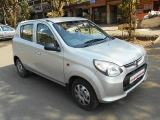 2014 Maruti Alto 800 2012 2016 CNG LXI for sale in Mumbai D2354388