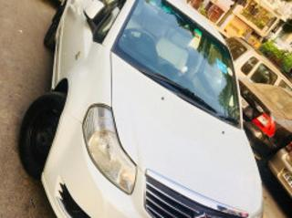 2014 Maruti SX4 VDI for sale in New Delhi D2345377