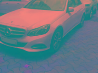 2014 Mercedes Benz E Class 250 CDI Avantgarde 30000 kms driven in Andheri West