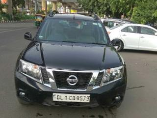 2014 Nissan Terrano 2013 2017 XL 85 PS for sale in New Delhi D2138652