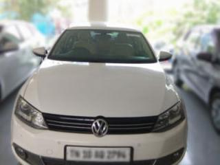 2014 Volkswagen Jetta 2013 2015 2.0L TDI Highline for sale in Chennai D2230309
