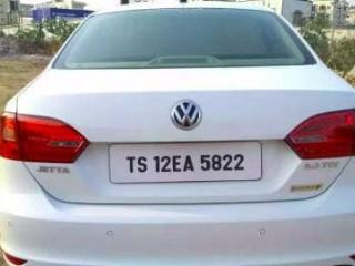 volkswagen jetta 2014 2.0L TDI HIGHLINE AT