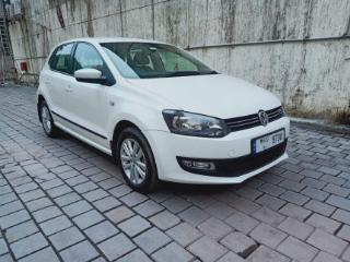 2014 Volkswagen Polo 2013 2015 GT TSI for sale in Thane D2291854