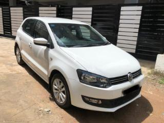 2014 Volkswagen Polo 2013 2015 1.5 TDI Highline for sale in Chennai D2282990