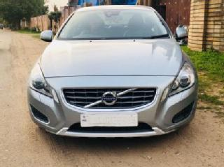 2014 Volvo S60 D4 KINETIC for sale in Ahmedabad D1851910