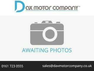 2015 65 HONDA CIVIC 1.6 I DTEC SE PLUS TOURER 5D 118 BHP DIESEL