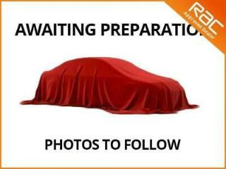 2015 65 NISSAN NOTE 1.2 ACENTA 5DR 80 BHP FINANCE WITH NO DEPOSIT AND NOTHING TO