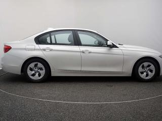 BMW 3 Series 320D ED PLUS Saloon 2015, 78197 miles, £9300