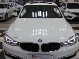 2015 BMW 3 Series 2015 2019 GT 320d Luxury Line for sale in Bangalore D2328188