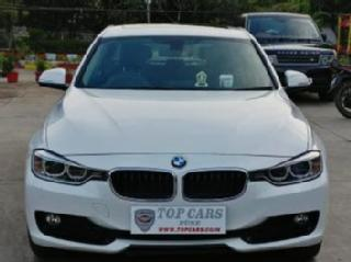 2015 BMW 3 Series 2005 2011 320d for sale in Pune D1945252