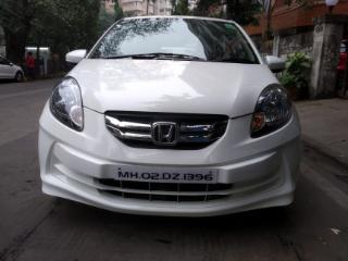 2015 Honda Amaze 2013 2016 S i Vtech for sale in Mumbai D2361750
