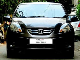 2015 Honda Amaze 2013 2016 SX i DTEC for sale in Chennai D2322877
