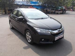 2015 Honda City 2015 2017 i VTEC CVT VX for sale in Mumbai D2317414