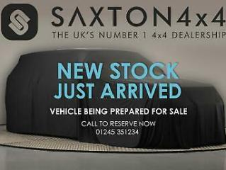 2015 Land Rover Discovery Sport 2.0 TD4 HSE Auto 4WD s/s 5dr