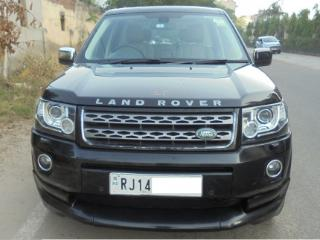 2015 Land Rover Freelander 2 SE for sale in Jaipur D2354164