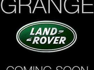 2015 Land Rover Range Rover Sport 3.0 SDV6 306 HSE Dynamic 5dr Automatic Diese