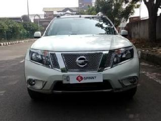 2015 Nissan Terrano 2013 2017 XL for sale in Gurgaon D2019576