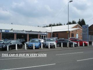 Renault Clio 1.2 16v Dynamique Nav s/s 5dr WITH UK 6 MONTH WARRANTY 2015, 36000 miles, £6500