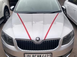2015 Skoda Octavia 2013 2017 Elegance 1.8 TSI AT for sale in New Delhi D2190063