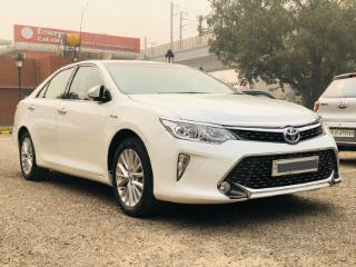 2015 Toyota Camry 2012 2015 Hybrid for sale in New Delhi D2299810