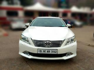 2015 Toyota Camry 2012 2015 2.5 G for sale in New Delhi D2006459