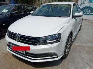 2015 Volkswagen Jetta 2011 2013 2.0L TDI Highline AT for sale in Pune D2266038