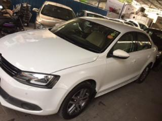 2015 Volkswagen Jetta 2013 2015 2.0L TDI Highline AT for sale in Chennai D2032040