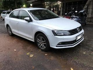volkswagen jetta 2015 2.0L TDI HIGHLINE AT
