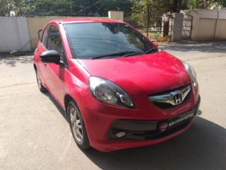 2016 Honda Brio 2013 2016 VX AT for sale in Bangalore D2358549