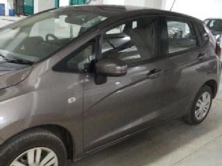 Honda Jazz 2016 In Bangalore Nestoria Cars