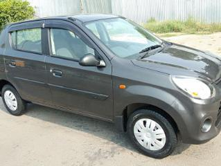 2016 Maruti Alto 800 2016 2019 LXI Optional for sale in Ghaziabad D2243459