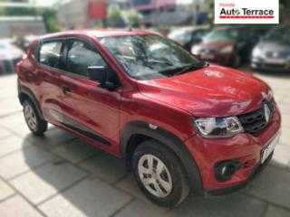 2016 Renault KWID RXT for sale in Chennai D2249316