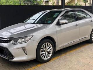 2016 Toyota Camry 2012 2015 Hybrid for sale in Chennai D2223544