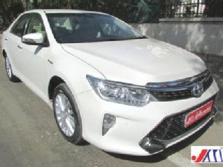 2016 Toyota Camry 2012 2015 Hybrid for sale in Ahmedabad D2010627