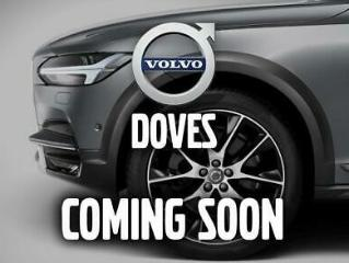 2016 Volvo XC60 D4 SE Lux Nav AWD AT Winter P Automatic Diesel 4x4