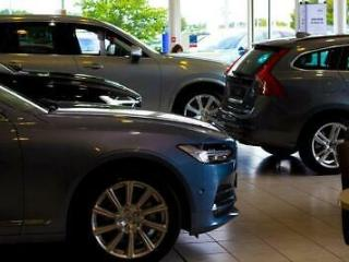 2016 Volvo XC60 Winter pack,Navigation,Leather Seats