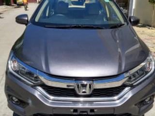 2017 Honda City i VTEC CVT ZX for sale in Chennai D2327912