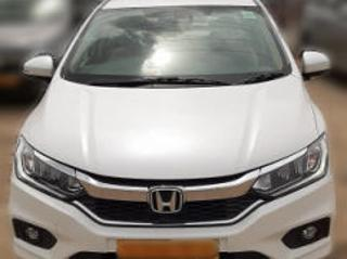 2017 Honda City i VTEC CVT ZX for sale in Hyderabad D2235529