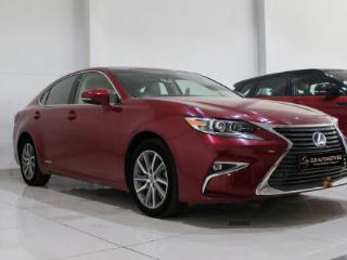 2017 Lexus ES 300h for sale in Hyderabad D2120477