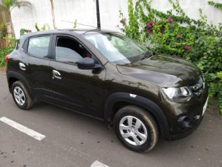 2017 Renault KWID 2015 2019 RXL for sale in Chennai D2345656