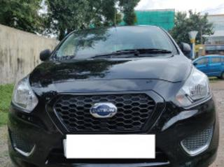 2018 Datsun GO Style for sale in Chennai D2351796