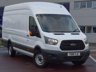 Indígena Peave Cierto  Used Ford Transit cars for sale in The UK - Nestoria Cars