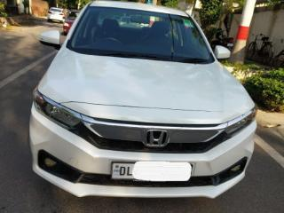 2018 Honda Amaze S i DTEC for sale in New Delhi D2301220