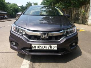 2018 Honda City i DTEC VX for sale in Mumbai D2349595