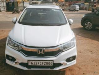 2018 Honda City i DTEC ZX for sale in Ahmedabad D2325528