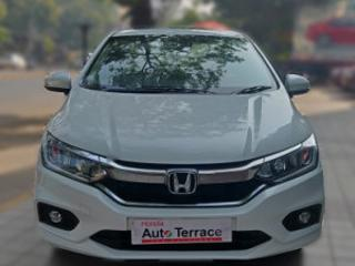 2018 Honda City i DTEC ZX for sale in Ahmedabad D2355954