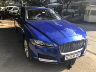 Used Jaguar Cars In New Delhi Nestoria Cars