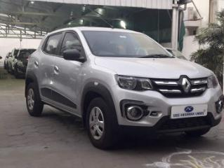 2018 Renault KWID RXT for sale in Coimbatore D2046201
