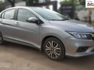 2019 Honda City i VTEC CVT ZX for sale in Ahmedabad D2315960