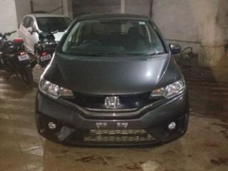 2019 Honda Jazz VX for sale in Pune D2102521